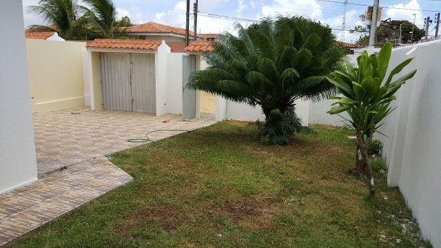 Casa na Pintaguina
