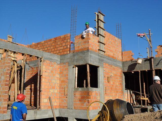 Contruções, Reformas em Geral