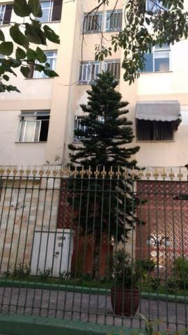 Rua castro Alves ap sala 2 quartos