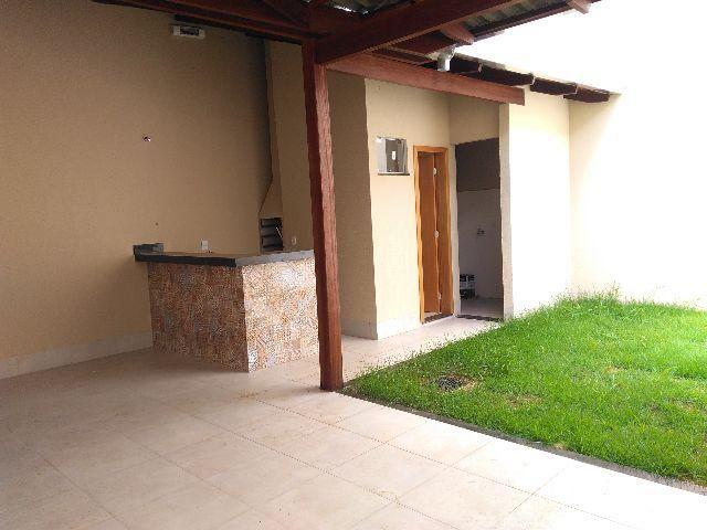 Casa Jardim Atlântico, 3 quartos 2 suítes, Nova - Foto 13