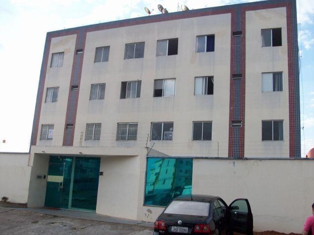 Apartamento Próximo Universidade Católica