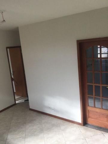 Apartamento 2 quartos Rua Miguel Fernandes