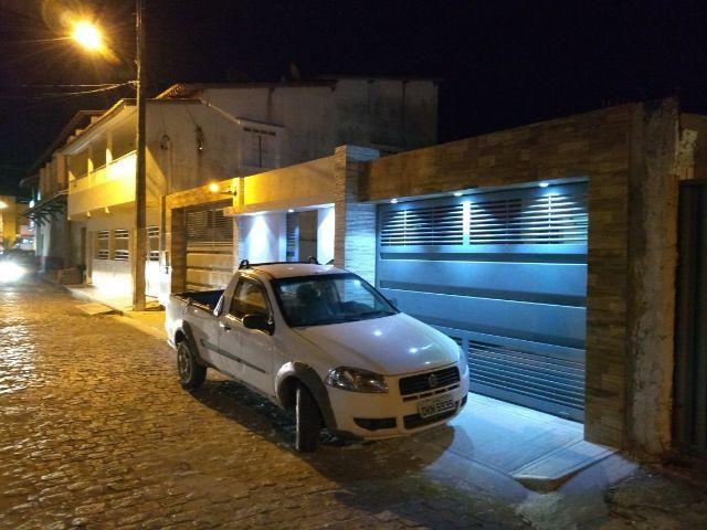 Casa para temporada em prado Bahia carnaval disponível