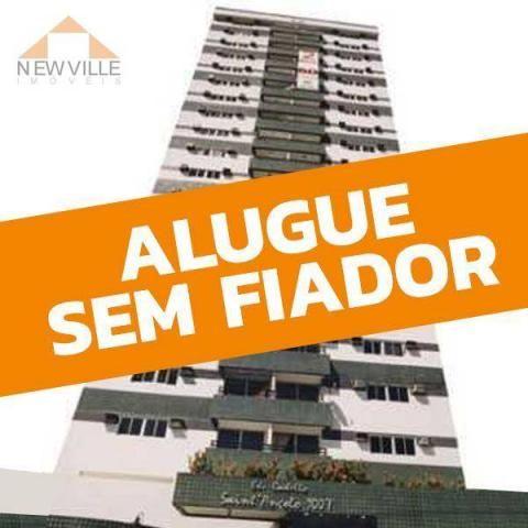 ALUGUE  SEM  FIADOR!!