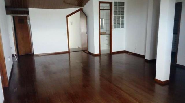 Mansão com 6 Quartos à Venda, 570 m² , C\Vista para o Mar de Ilha do Boi - Foto 7