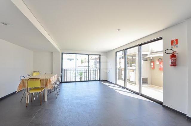 Apartamento à venda com 2 dormitórios em Novo mundo, Curitiba cod:154031 - Foto 19