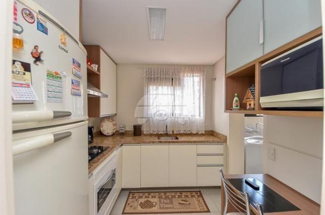 Apartamento à venda com 2 dormitórios em Novo mundo, Curitiba cod:154031 - Foto 3