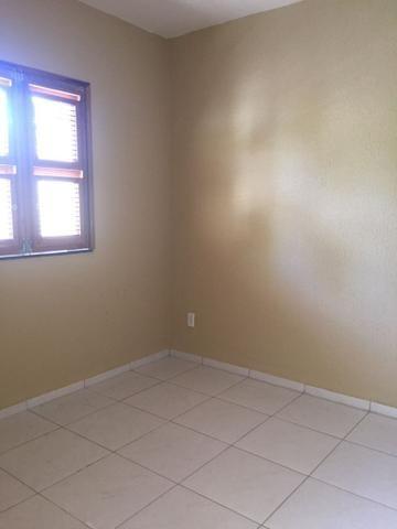 Apartamento para locação no Eusébio 1 quarto, sala, cozinha e banheiro - Foto 5
