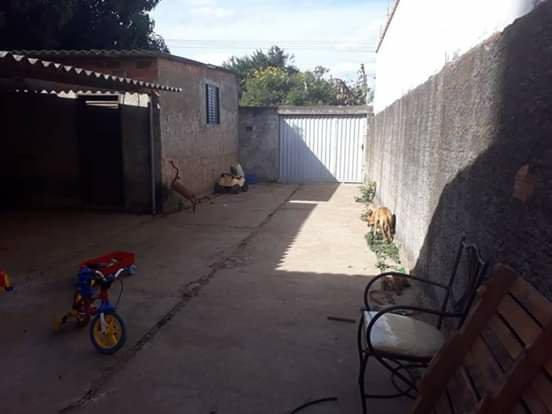 Casa Residencial Araguaia ao lado setor Garavelo - Foto 5
