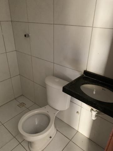 Apartamento para locação no Eusébio 1 quarto, sala, cozinha e banheiro - Foto 13
