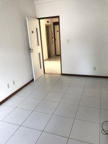 Léo tem Apartamento 2/4 térreo no bairro Brasília - Foto 7