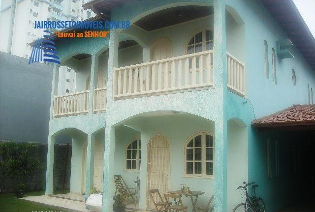 Casa Duplex 04 quartos- Praia de Itaparica-8xVg - Foto 4