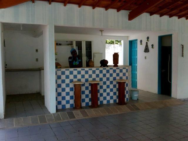 Vende-se Exelente Granja em Macaiba. Distrito Cana brava. 100x100 185mil reais - Foto 4