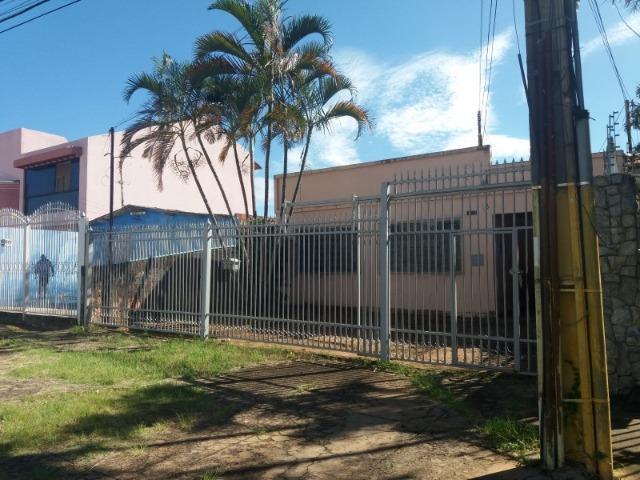 Casa Taguatinga QND 21 Escriturada - Foto 18