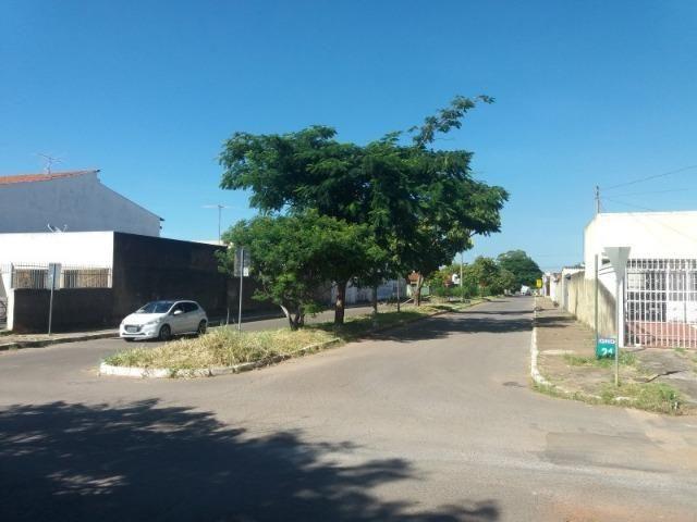 Casa Taguatinga QND 21 Escriturada - Foto 16