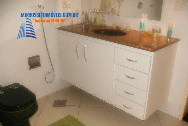 Casa Duplex 04 quartos- Praia de Itaparica-8xVg - Foto 8
