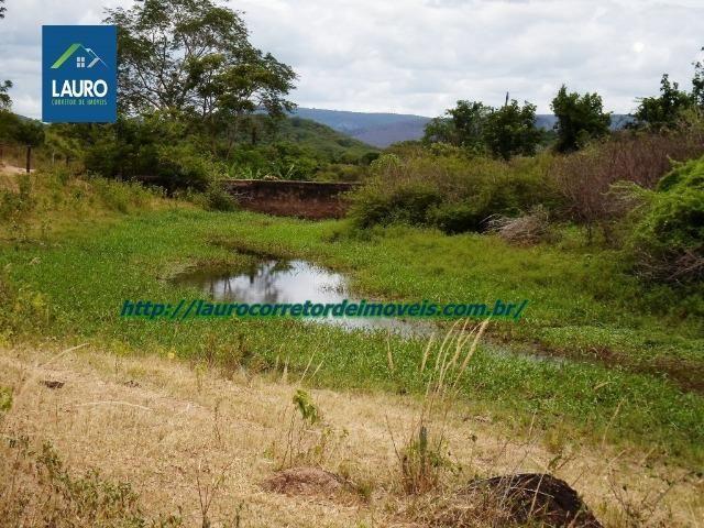 Linda fazenda com 620 Hect. em Pedra Azul-MG - Foto 10