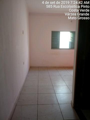 Imovel Comercial e Residencial. Esquina Alugado Costa verde - Foto 11