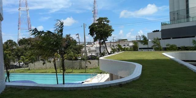 EA6-O Melhor Em Recife ! * - Foto 8