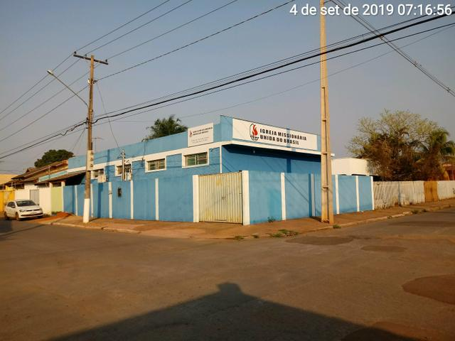 Imovel Comercial e Residencial. Esquina Alugado Costa verde - Foto 5