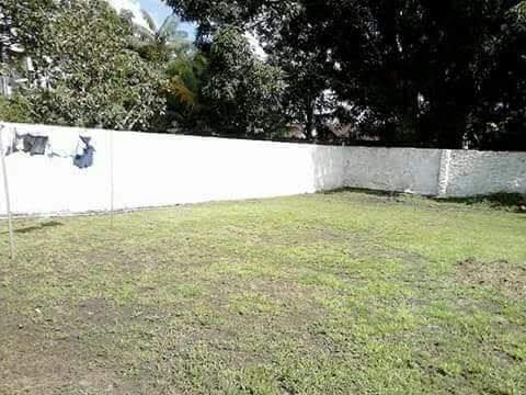 Casa grande JULIA SEFFER - Foto 3