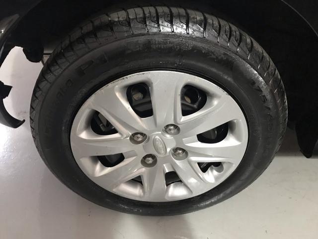 Ford ka 1.0 se/se Plus Tivct Flex - Foto 3