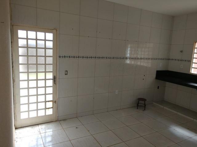 Condomínio Esmeraldas, 3 quartos sendo 1 suíte, Residencial Itaipu, Goiania - Foto 16