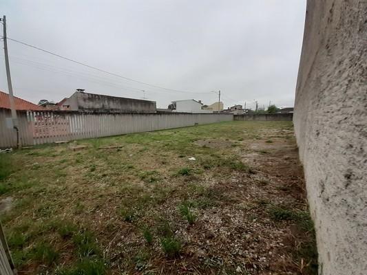 Terreno para alugar em Jardim atuba i, Pinhais cod:00544.001 - Foto 5