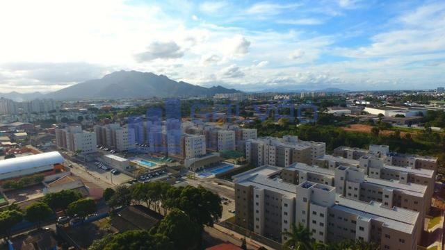 MR- Saia do Aluguel! Apartamentos 2 e 3Q em São Diogo