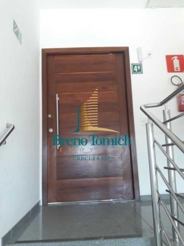 Apartamento com 3 dormitórios para alugar, 100 m² por r$ 1.300/mês - fátima - teófilo oton - Foto 2