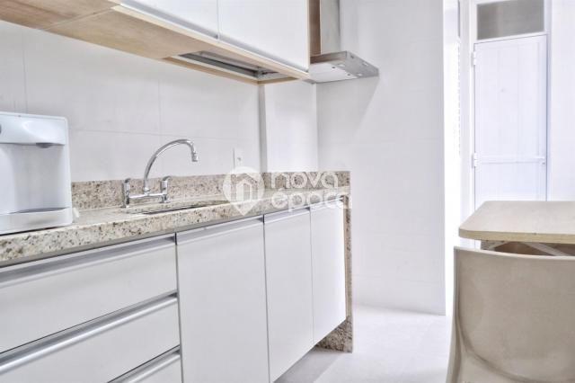 Apartamento à venda com 2 dormitórios em Flamengo, Rio de janeiro cod:FL2AP29341 - Foto 16
