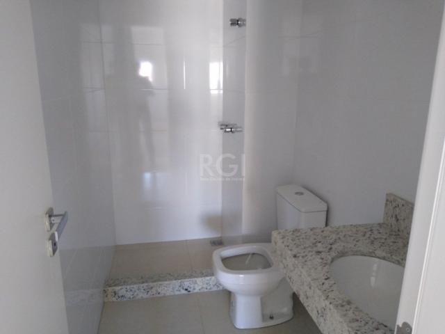 Apartamento à venda com 2 dormitórios em Jardim botânico, Porto alegre cod:LI50878396 - Foto 18