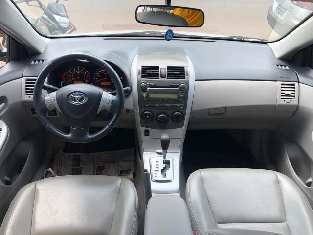 Corolla GLI 1.8 - Foto 2