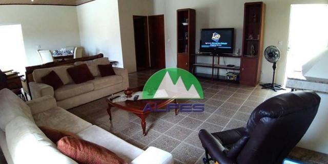 Casa à venda, 200 m² por R$ 600.000,00 - Pinheirinho - Curitiba/PR - Foto 11