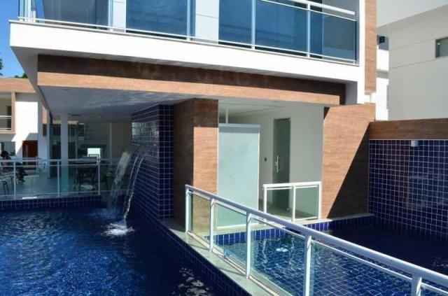 Casa Alto Padrão para Locação em Rio de Janeiro, Anil, 3 dormitórios, 3 suítes, 4 banheiro - Foto 15