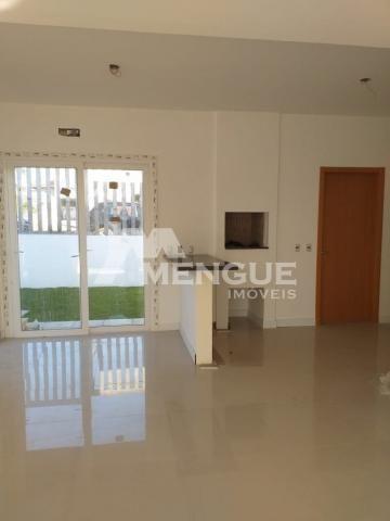 Casa de condomínio à venda com 3 dormitórios em Alto petrópolis, Porto alegre cod:8646 - Foto 7