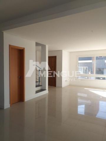 Casa de condomínio à venda com 3 dormitórios em Alto petrópolis, Porto alegre cod:8646 - Foto 3