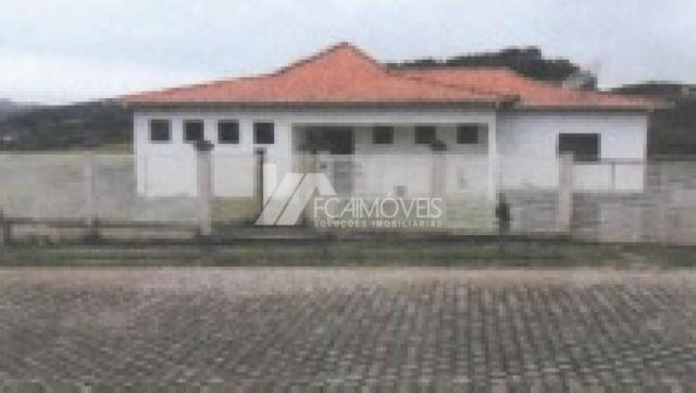 Casa à venda com 4 dormitórios em Marino ceolin, Barbacena cod:412562