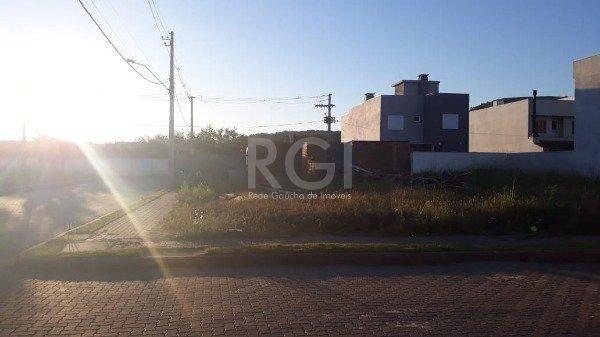 Terreno à venda em Hípica, Porto alegre cod:MI270331 - Foto 6