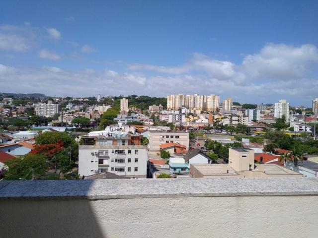 Apartamento à venda com 2 dormitórios em Jardim botânico, Porto alegre cod:LI50878396 - Foto 17