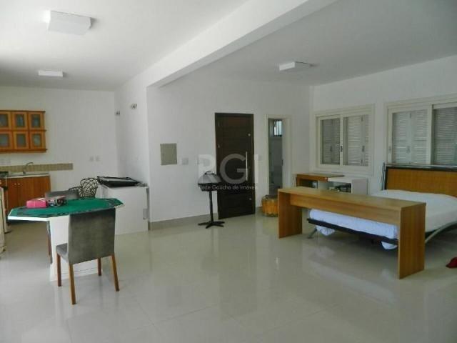 Casa à venda com 2 dormitórios em Vila nova, Porto alegre cod:MF16242 - Foto 16