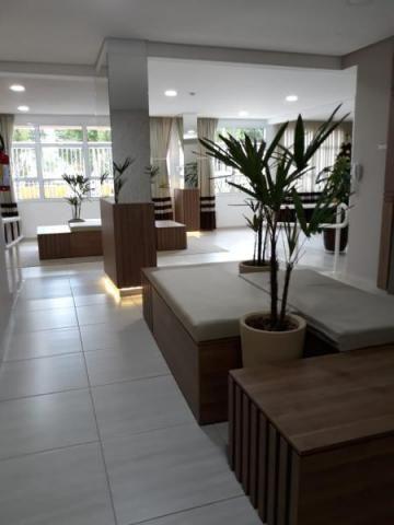 Apartamento para locação em mogi das cruzes, loteamento mogilar, 3 dormitórios, 1 suíte, 2 - Foto 7