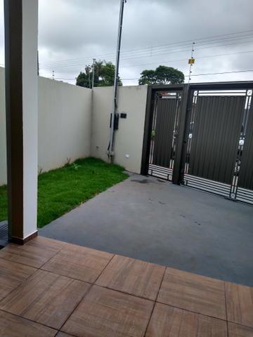 Casa para alugar perto dos quartéis - Foto 14