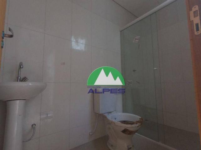 Casa à venda, 50 m² por R$ 190.000,00 - Sítio Cercado - Curitiba/PR - Foto 13