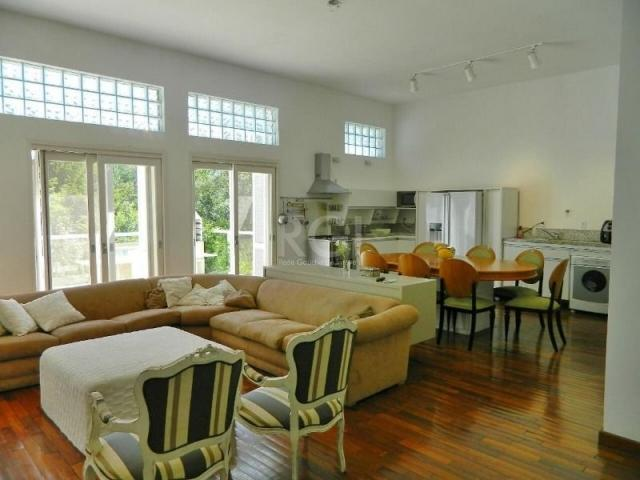 Casa à venda com 2 dormitórios em Vila nova, Porto alegre cod:MF16242 - Foto 11