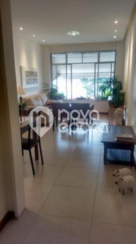 Apartamento à venda com 2 dormitórios em Santa teresa, Rio de janeiro cod:FL2AP29891 - Foto 4