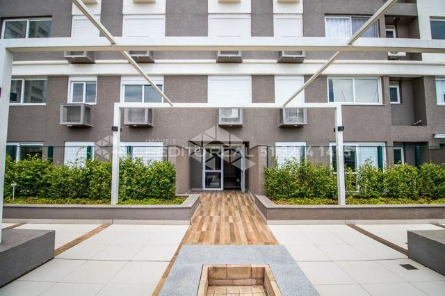 Apartamento à venda com 3 dormitórios em São sebastião, Porto alegre cod:9885947 - Foto 4