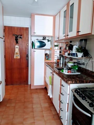 Apartamento à venda com 3 dormitórios em Higienópolis, Porto alegre cod:9916032 - Foto 9