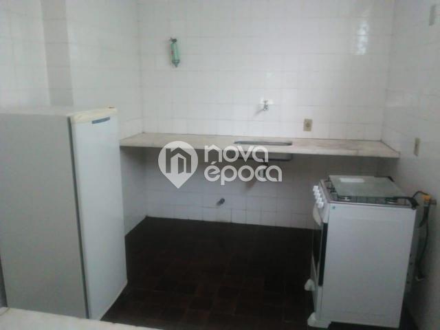 Apartamento à venda com 2 dormitórios em Leblon, Rio de janeiro cod:CO2AP41103 - Foto 16