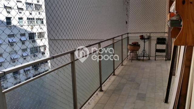 Apartamento à venda com 2 dormitórios em Flamengo, Rio de janeiro cod:FL2AP29851